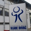 Nove atletske staze u Vrnjačkoj Banji