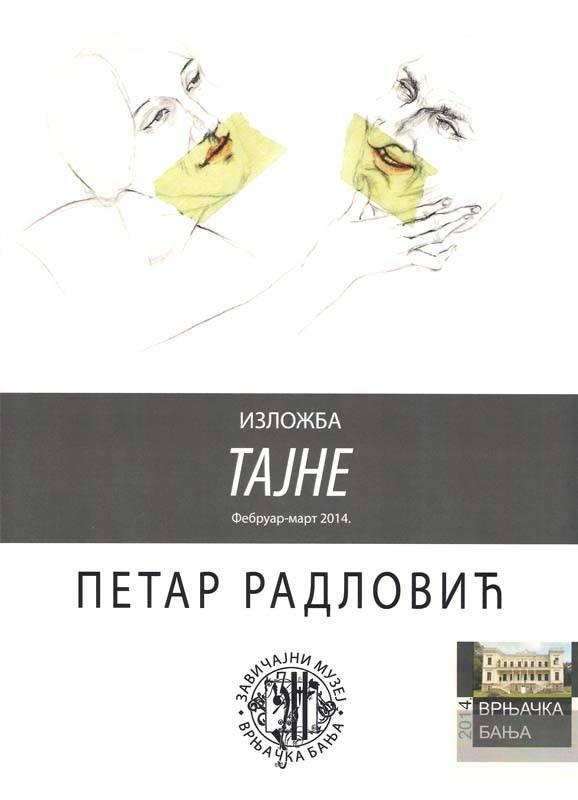 slika izložba